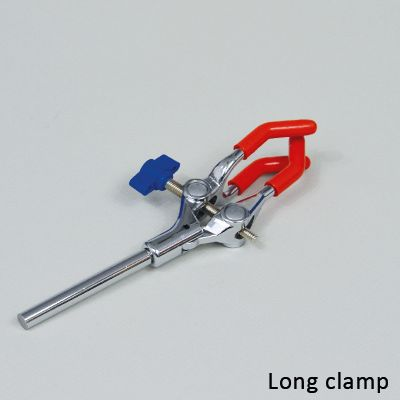 clamp holder